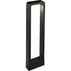 THIKA LED 9118 BL LAMPA ZEWNĘTRZNA NOWODVORSKI
