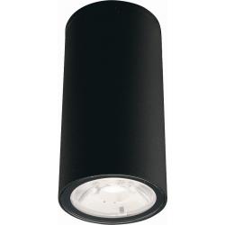 EDESA LED S 9110 BL PLAFON ZEWNĘTRZNY NOWODVORSKI