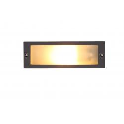 INA 4907 GR LAMPA ZEWNĘTRZNA NOWODVORSKI