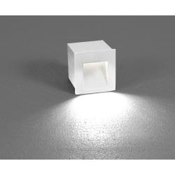 STEP LED 6908 WH LAMPA ZEWNĘTRZNA NOWODVORSKI