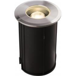 PICCO LED M 9105 SI LAMPA ZEWNĘTRZNA NOWODVORSKI