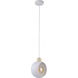CYKLOP 2741 LAMPA WISZĄCA TK LIGHTING