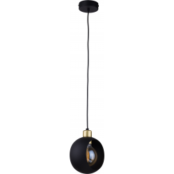 CYKLOP 2751 LAMPA WISZĄCA TK LIGHTING