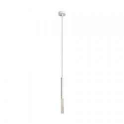 ONE P0461-01E-S8S8 LAMPA WISZĄCA ZUMA LINE