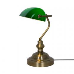 EDES T110810 LAMPA STOJĄCA ZUMA LINE