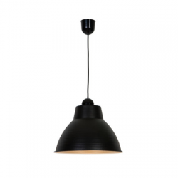 CASTO P110839-D30 LAMPA WISZĄCA ZUMA LINE