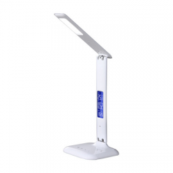 H1408S-WH LAMPA STOŁOWA ZUMA LINE