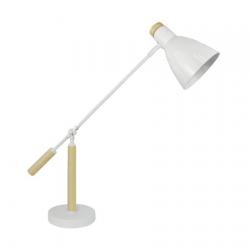 JOSE P15079-1T LAMPA STOŁOWA ZUMA LINE