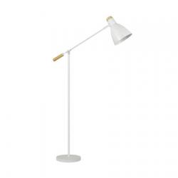 JOSE P15079-1F LAMPA PODŁOGOWA ZUMA LINE
