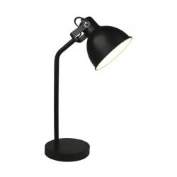 LINO F16026-1T LAMPA STOŁOWA ZUMA LINE