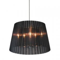 BLOIS P16194-BK LAMPA WISZĄCA ZUMA LINE