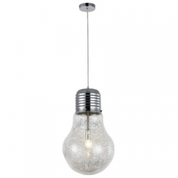 BULB RLD93024-1A LAMPA WISZĄCA ZUMA LINE