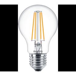 8718699649081 PHILIPS Żarówka LED Bulb Classic A60 8W/827...