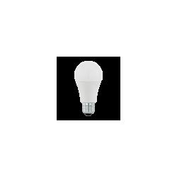 ŻARÓWKA ŚCIEMNIALNA LED 11W E27 11545 EGLO