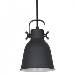LAVARE  MD-HN82608-1-BK+WH  LAMPA WISZĄCA  ITALUX