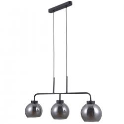 POGGI  PND-28028-3  LAMPA WISZĄCA  ITALUX