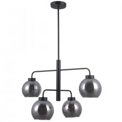 POGGI  PND-28028-4D  LAMPA WISZĄCA  ITALUX