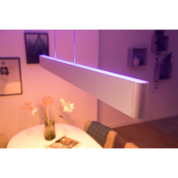 ____ na magazynie __ ENSIS 40903/31/P7 LAMPA WISZĄCA LED HUE PHILIPS white and color ambiance
