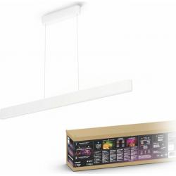 ---dostępny---ENSIS 40903/31/P9 LAMPA WISZĄCA LED HUE...
