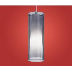 PINTO NERO - LAMPA WISZĄCA EGLO - 90304