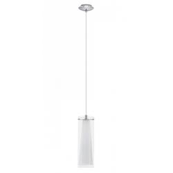 PINTO - LAMPA WISZĄCA EGLO - 89832