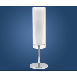 PINTO - LAMPA STOŁOWA EGLO - 89835