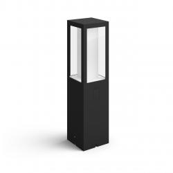 IMPRESS 174330P7 17432/30/P7 LAMPA ZEWNĘTRZNA STOJĄCA...