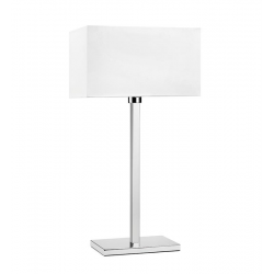 SAVOY XL 107737 LAMPA STOŁOWA MARKSLOJD