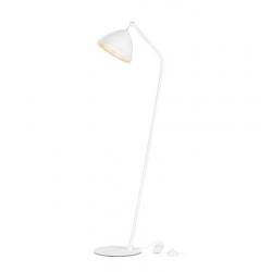 DAGMAR 107768 LAMPA STOJĄCA MARKSLOJD