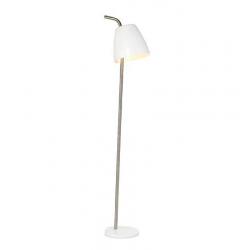 SPAIN 107731 LAMPA STOJĄCA MARKSLOJD