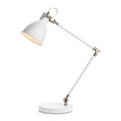HOUSE 107738 LAMPA STOŁOWA MARKSLOJD