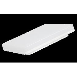 OPRAWA SUFITOWA PLAFON AMBID I   LO1542 LED LUMAX
