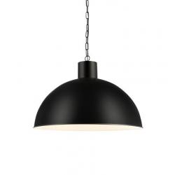 EKELUND XL 107736 LAMPA WISZĄCA MARKSLOJD