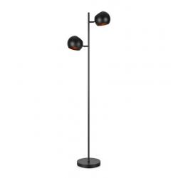 EDGAR 107741 LAMPA STOJĄCA MARKSLOJD