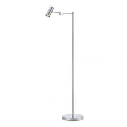 TORINO 107780 LAMPA STOJĄCA MARKSLOJD