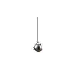 RUFUS 20 LAMPA WISZĄCA AZ3174 AZZARDO