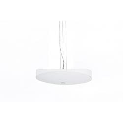 CAMPANA 58 LAMPA WISZĄCA AZZARDO biała nowoczesna AZ0567