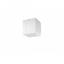 LAMPA NOWOCZESNA SOLLUX  PLAFON PIXAR SL.0398