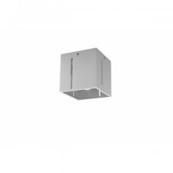 LAMPA NOWOCZESNA SOLLUX  PLAFON PIXAR SL.0399