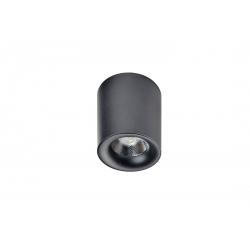 MANE AZ2844 LAMPA NATYNKOWA AZZARDO