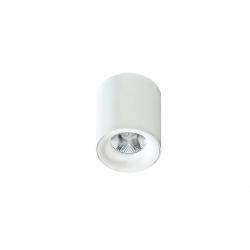 MANE AZ2845 LAMPA NATYNKOWA AZZARDO