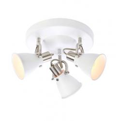 ALTON 107855 LAMPA SUFITOWA 3L MARKSLOJD