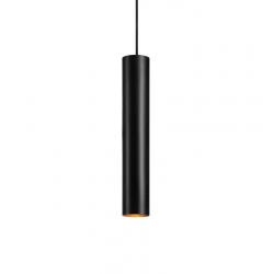 RUBEN 107879 LAMPA WISZĄCA 1L MARKSLOJD