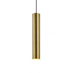 RUBEN 107880 LAMPA WISZĄCA 1L MARKSLOJD