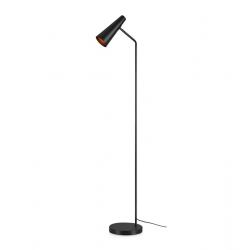 PEAK 107900 LAMPA PODŁOGOWA 1L MARKSLOJD