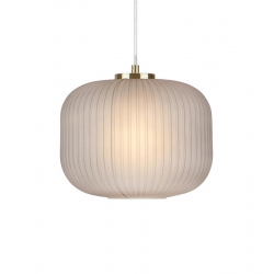SOBER 107919 LAMPA WISZĄCA 1L MARKSLOJD