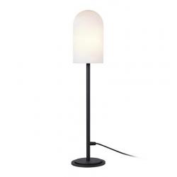 AFTERNOON 107997 LAMPA PODŁOGOWA MARKSLOJD