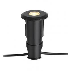 107284 GARDEN24 LAMPA WPUSZCZANA MARKSLOJD