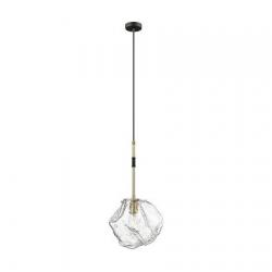 P0488-01M-SEAC ROCK PENDANT LAMPA WISZĄCA ZUMA LINE