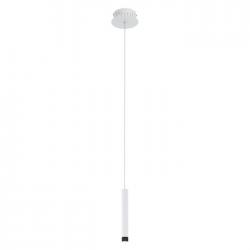93745 RAPARO LAMPA WISZĄCA EGLO